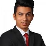 ارتان محمد