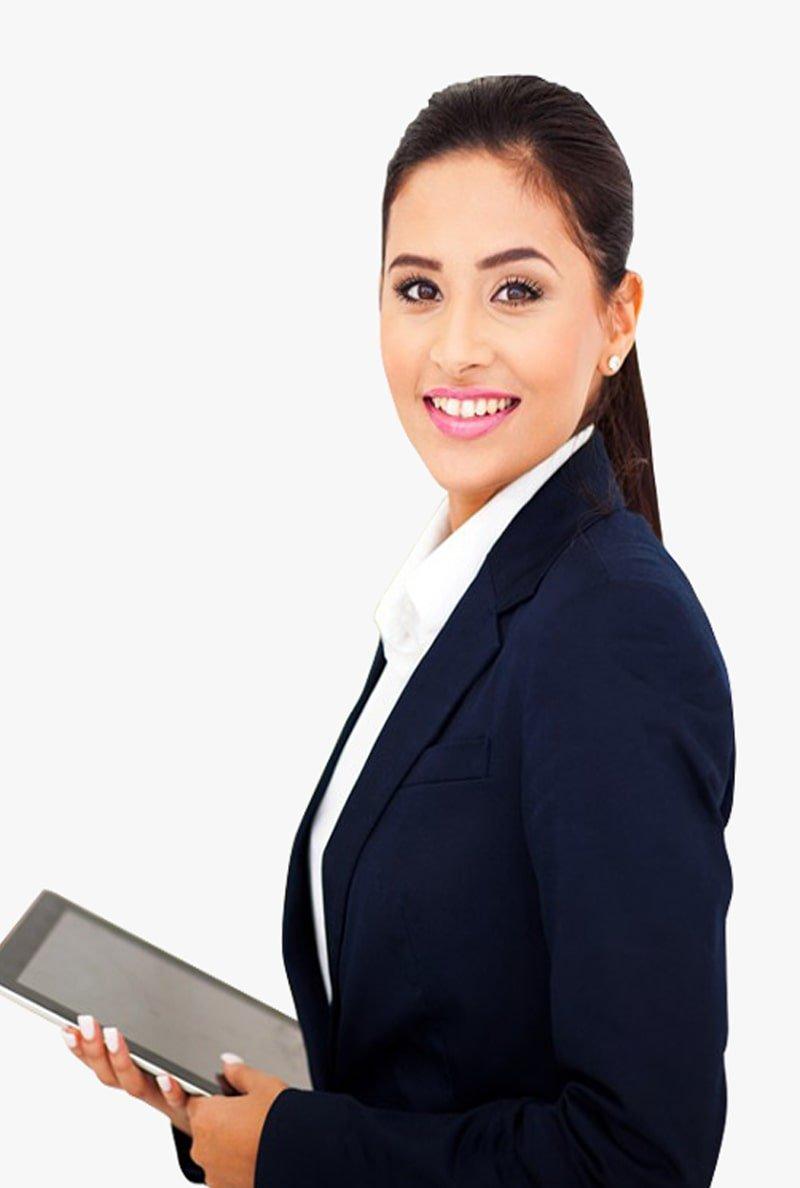 سارة احسان