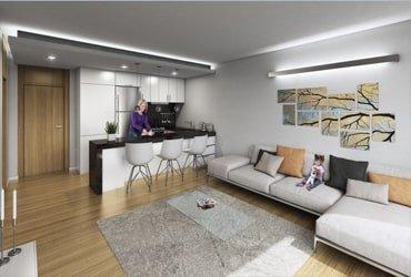 مشروع Perola Residence