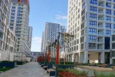 مشروع سترادا STRADA
